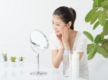 基礎化粧品-トライアル-イメージ