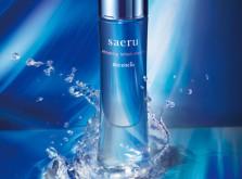 敏感肌用ブランド-ディセンシア-サエルの化粧水-画像