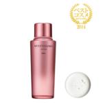 粉吹き・砂漠肌・重度の乾燥肌の改善におすすめの高保湿化粧品