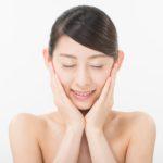 プラセンタサプリの美肌効果&効果的な飲み方