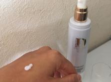 ジェランツ-乳液-画像