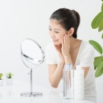 【敏感肌の方へ】トライアルセットで基礎化粧品を試す時の注意点