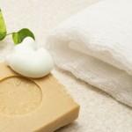 肌荒れ改善におすすめの洗顔方法まとめ。敏感肌・乾燥肌の改善にも