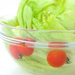 肌荒れを食べ物で改善しよう!取りたい栄養素をご紹介
